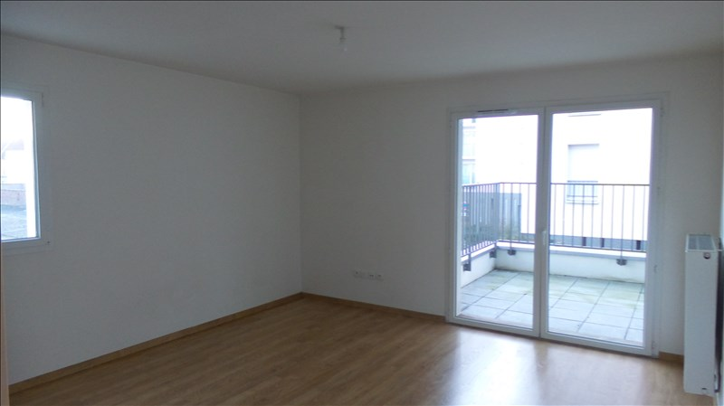 Appartement à louer TOURCOING