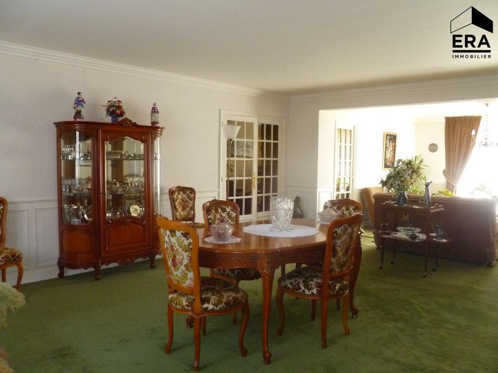 A vendre maison à le portel 360 m² 370 000 u20ac era egalite