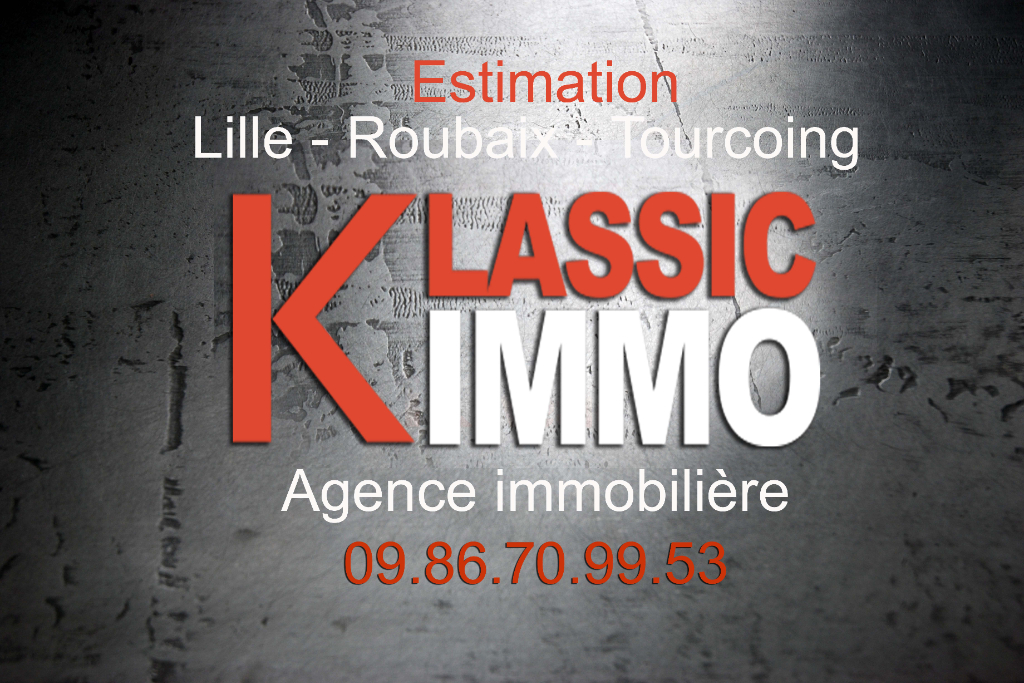 Local commercial en vente à TOURCOING